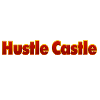 logo Hustle Castle: Fantasy Kingdom