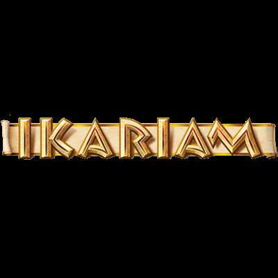 logo Ikariam
