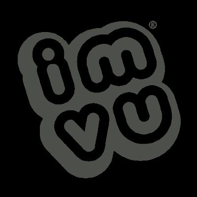 logo IMVU