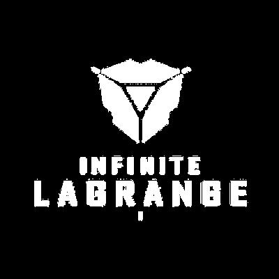 logo Infinite Lagrange