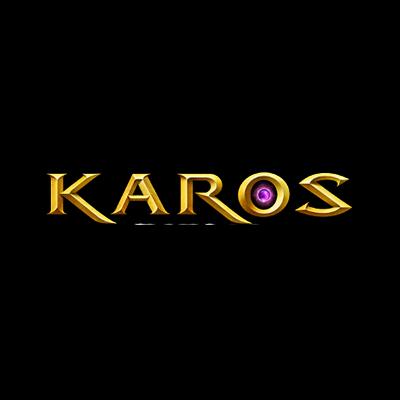 logo Karos Online