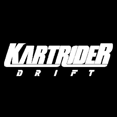 logo KartRider