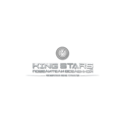 logo King Stars