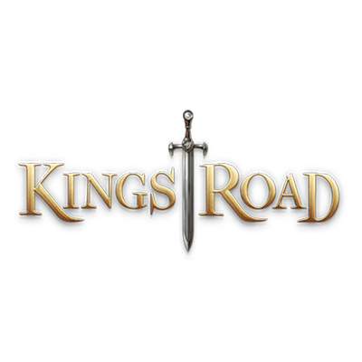 logo Kings Road