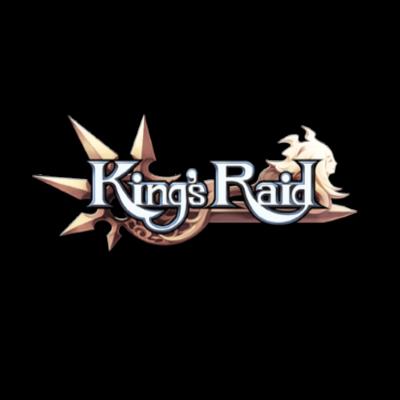 logo King's Raid