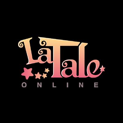 logo La Tale Online