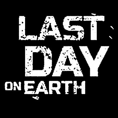 logo Last Day on Earth: Survival