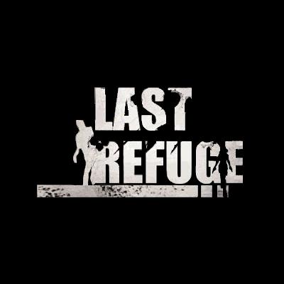 logo Last Refuge