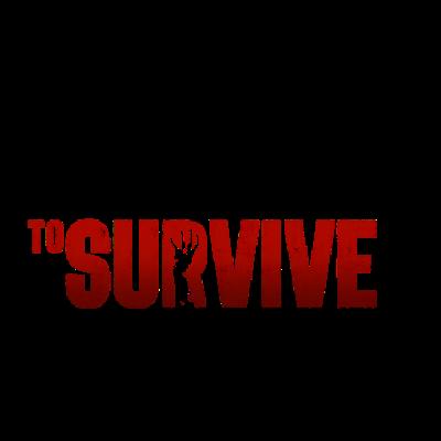 logo Left to Survive