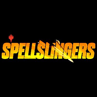 logo Magic Spellslingers