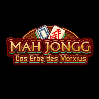 logo Mah Jongg