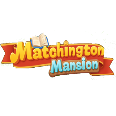 logo Matchington Mansion