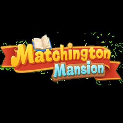 logo Matchington Mansion