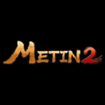 logo Metin 2