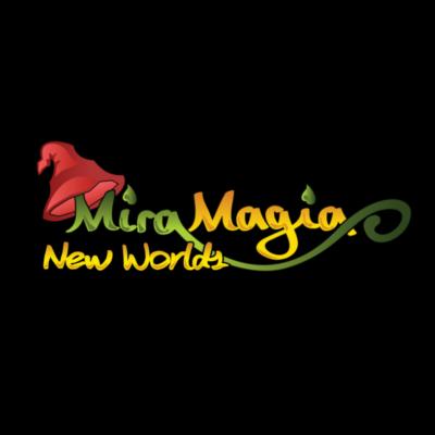 logo MiraMagia