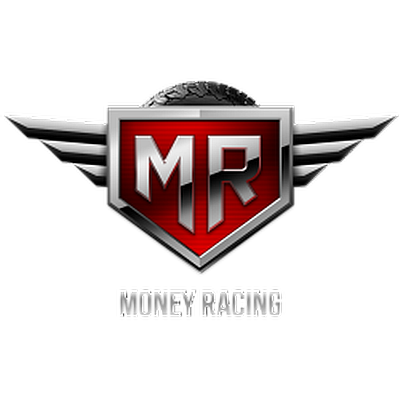 logo Money Racing