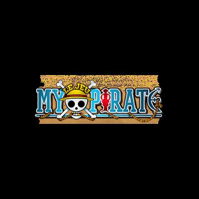 logo One Piece Online