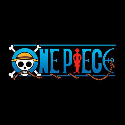 logo OnePiece Online