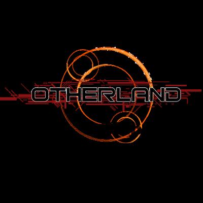 logo Otherland