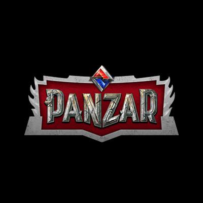 logo Panzar