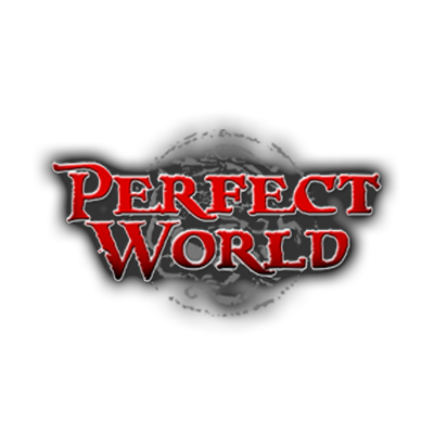 logo Perfect World International