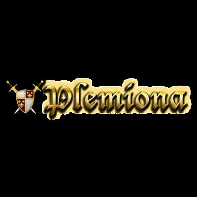 logo Tribal-Wars