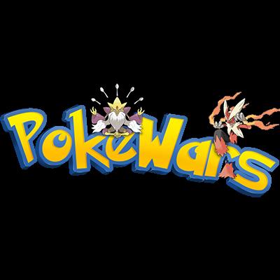 logo PokeWars