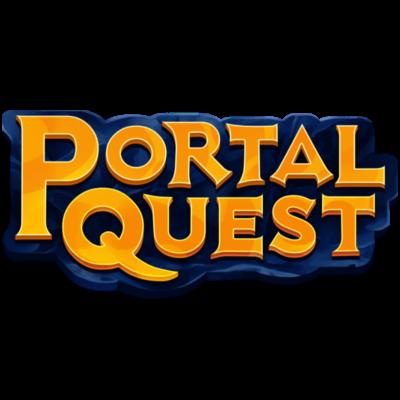 logo Portal Quest