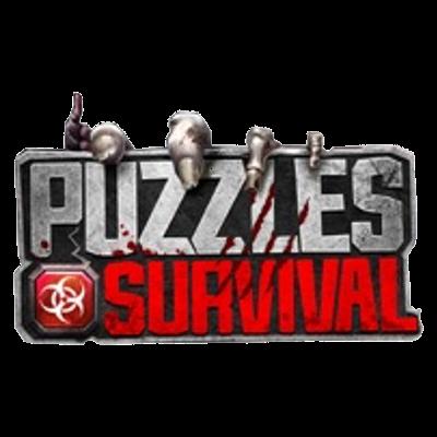 logo Puzzles & Survival