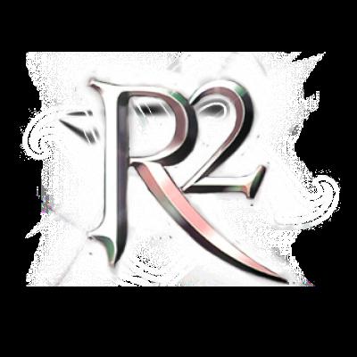 logo R2 Online