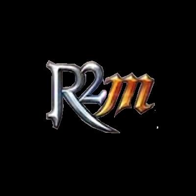 logo R2M
