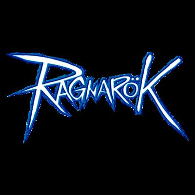 logo Ragnarok Online