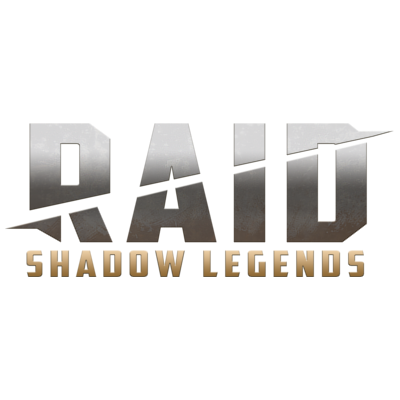 Raid: Shadow Legends logo