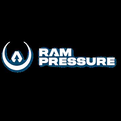 logo RAM Pressure