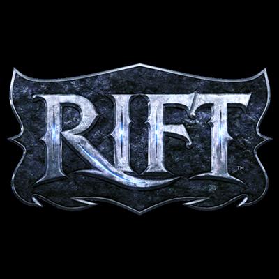 logo Rift