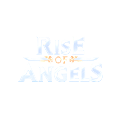 logo Rise of Angels