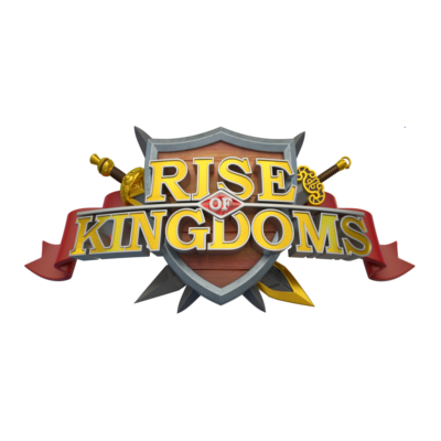 logo Rise of Kingdoms