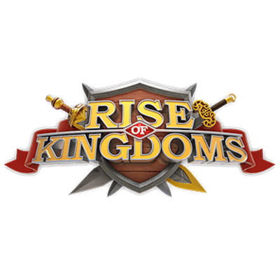 logo Rise of Kingdoms: Lost Crusade