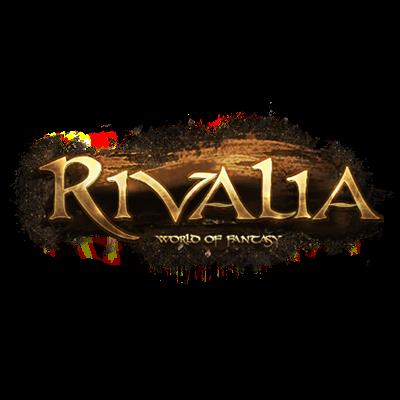 logo Rivalia