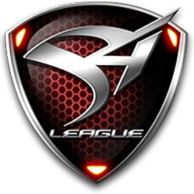logo S4 League