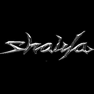 logo Shaiya