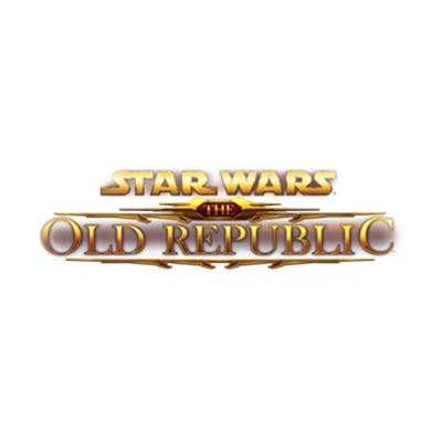 logo Star Wars The Old Republic
