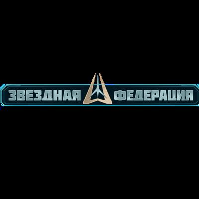 logo Star Federation
