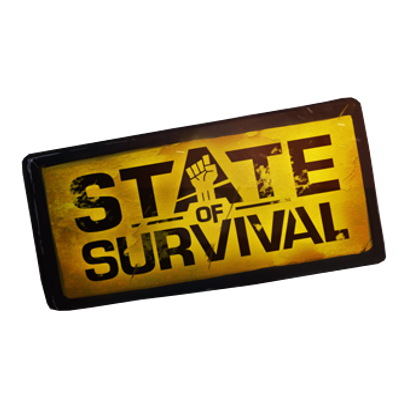 logo State of Survival