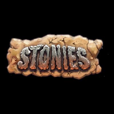 logo Stonies