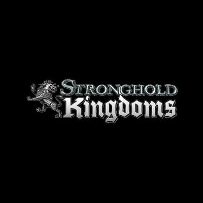 logo Stronghold Kingdoms