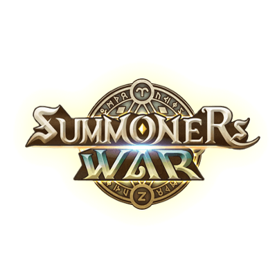 logo Summoners War