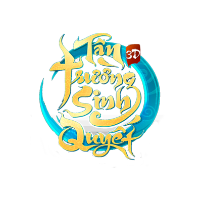 logo Tan Truong Sinh Quyet