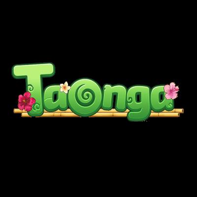 logo Taonga