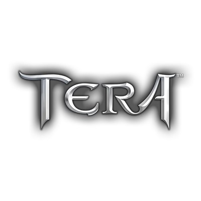 logo TERA Online